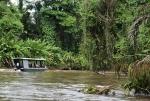 costaricafoto01