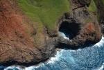hawaii22