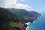 hawaii27