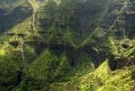 hawaii44