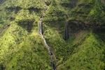hawaii45