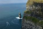 irlandfoto08