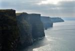 irlandfoto83