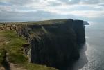 irlandfoto84