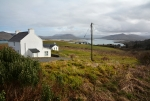 irlandfoto93