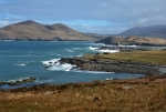 irlandfoto95