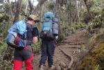 kilimanjaro-13