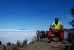 kilimanjaro-15