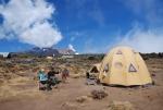 kilimanjaro-22