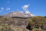kilimanjaro-24