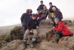 kilimanjaro-26