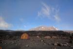 kilimanjaro-28