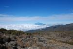 kilimanjaro-29
