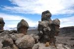 kilimanjaro-34