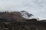 kilimanjaro-36