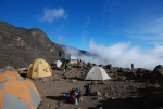 kilimanjaro-37
