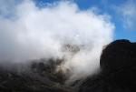 kilimanjaro-39