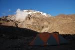 kilimanjaro-40