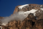 kilimanjaro-41