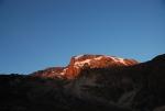kilimanjaro-43