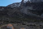 kilimanjaro-45