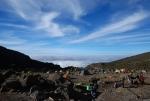 kilimanjaro-46