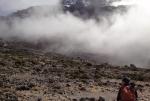 kilimanjaro-47