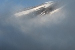 kilimanjaro-57
