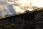 kilimanjaro-59
