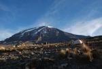 kilimanjaro-61