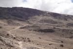 kilimanjaro-66