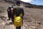 kilimanjaro-68