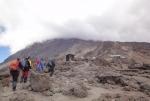 kilimanjaro-70