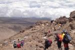 kilimanjaro-72