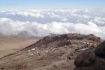 kilimanjaro-74