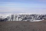 kilimanjaro-79
