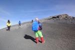 kilimanjaro-82