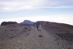 kilimanjaro-83