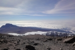 kilimanjaro-84