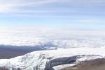 kilimanjaro-85