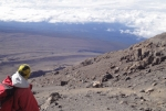kilimanjaro-86