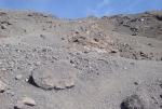 kilimanjaro-87