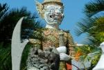 thailand-2
