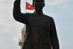 vietnam40
